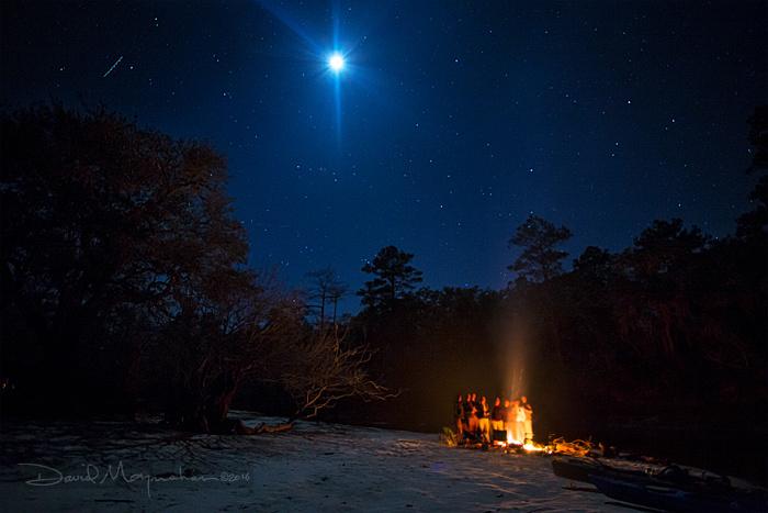 Moon_Over_Suwannee_Camp