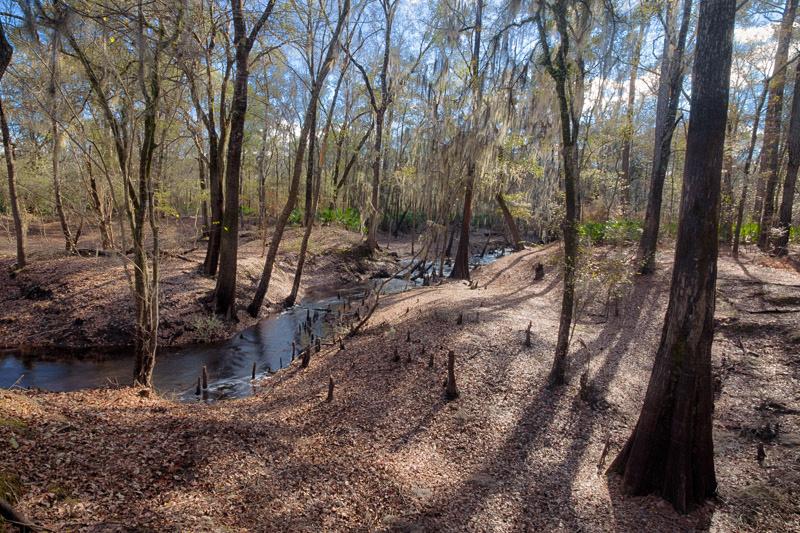 Roline_Creek
