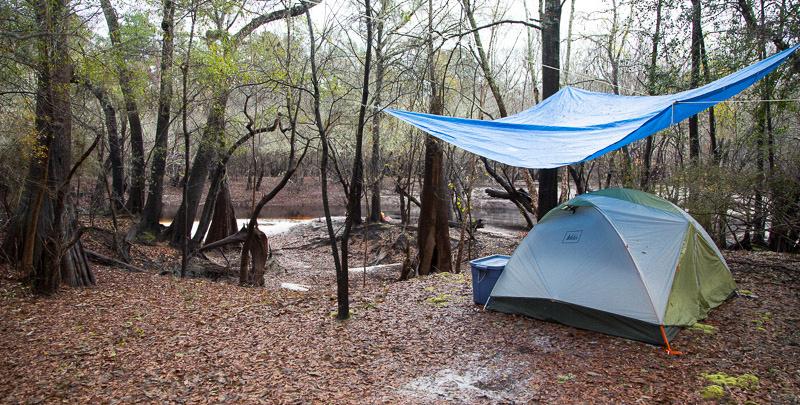 DM-tent-tarp