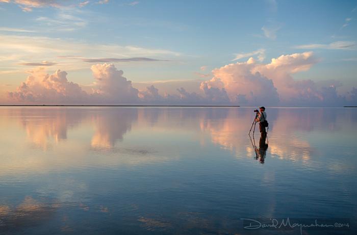 Bob_Sunrise_Reflection