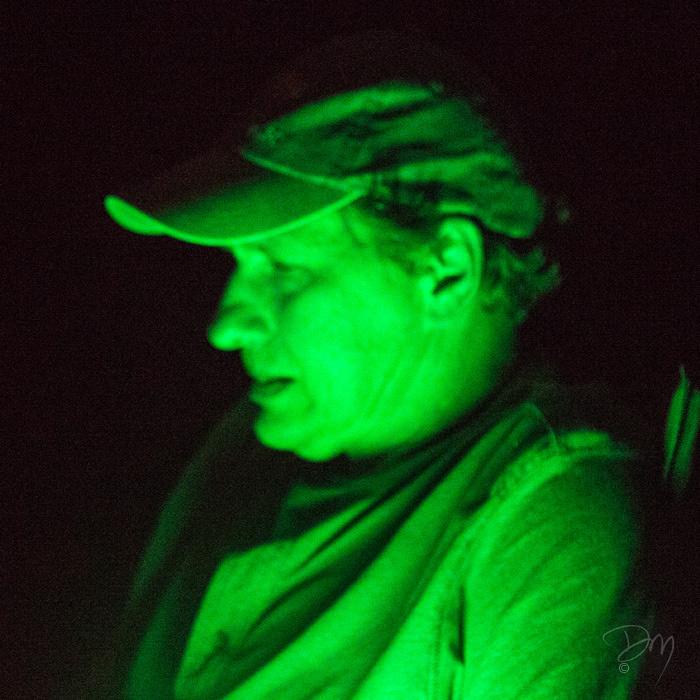 Green_Glen