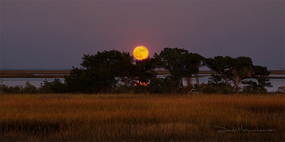 Super_Moon_Pano