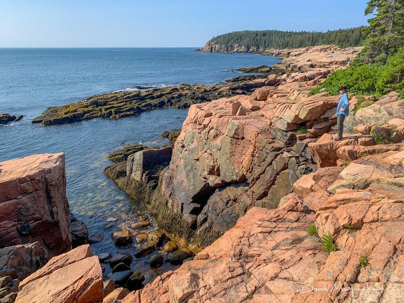 Maine Rocks-1