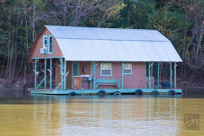 Apalach_Houseboat-3642