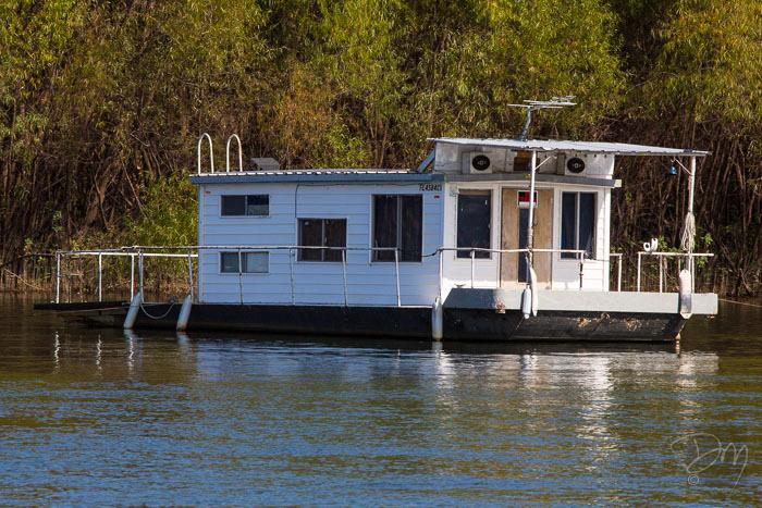 Apalach_Houseboat-3215