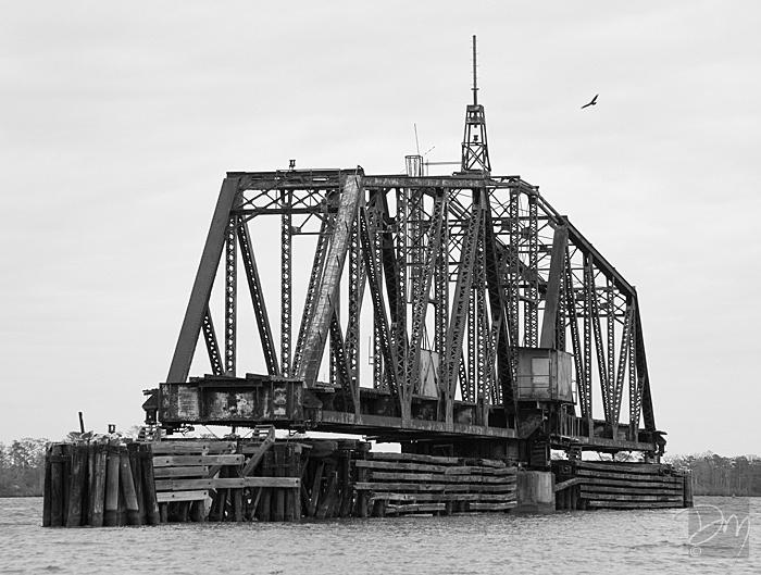 RR_Bridge_Apalachicola
