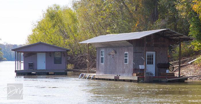 Apalach_Houseboat-3672