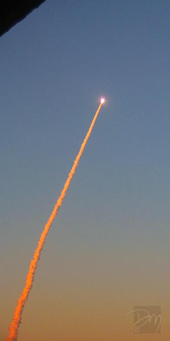 Shuttle_Launch
