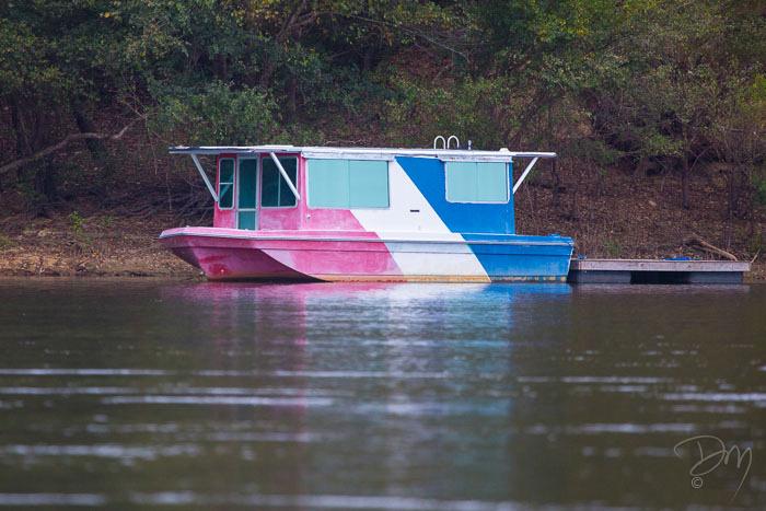 Apalach_Houseboat-3414