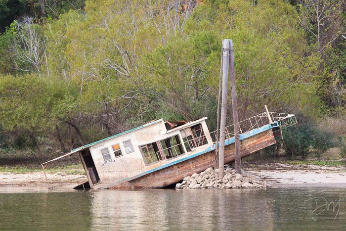 Apalach_Houseboat-3240