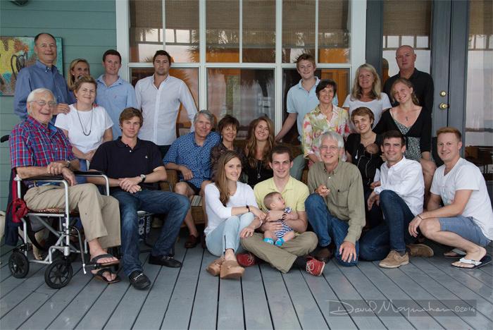Family_Reunion_Cocoa-2014