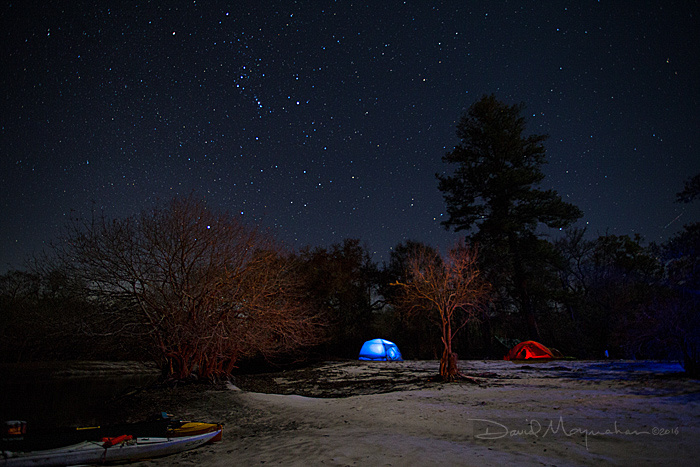 Starry_Suwannee_Camp