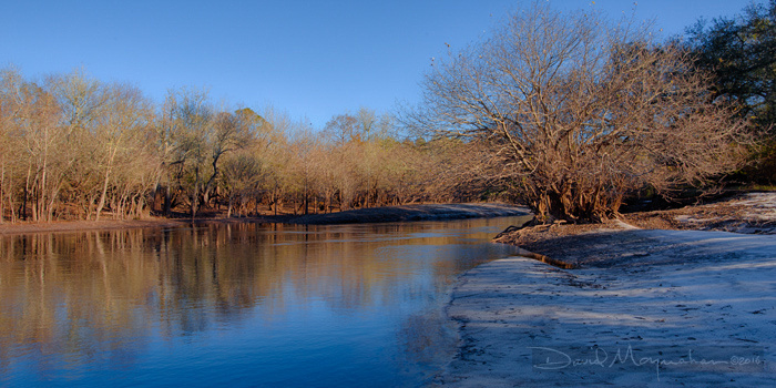 Winter_Suwannee_Pano