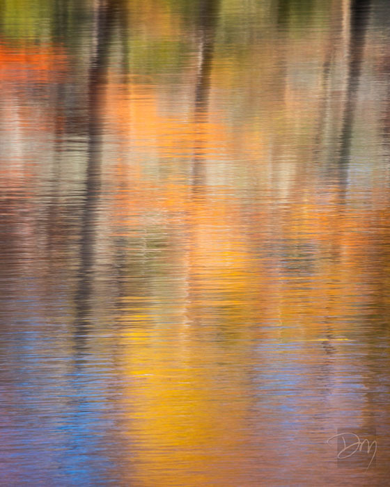 Abstract Reflection 3