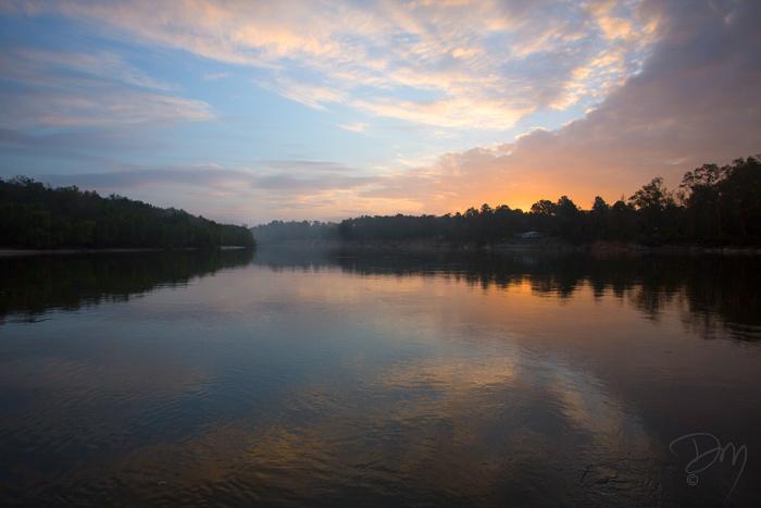 Downriver_Sunrise