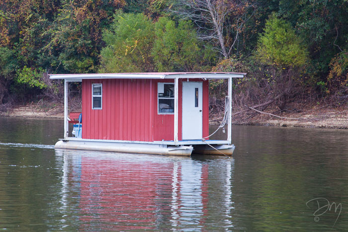 Apalach_Houseboat-3404