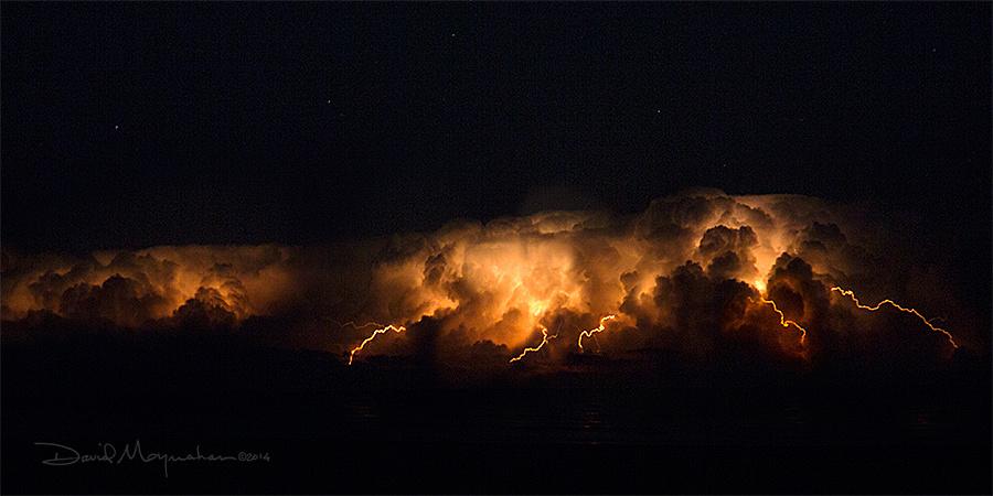 Thunderstorm_Over_Atlantic