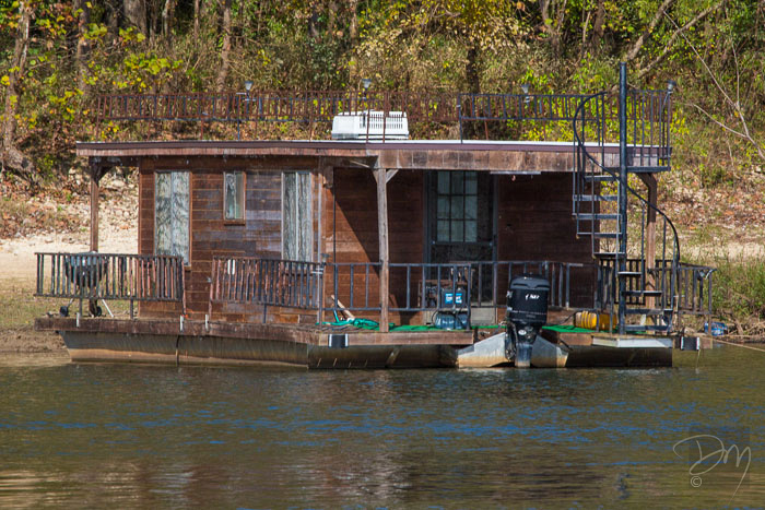 Apalach_Houseboat-3220