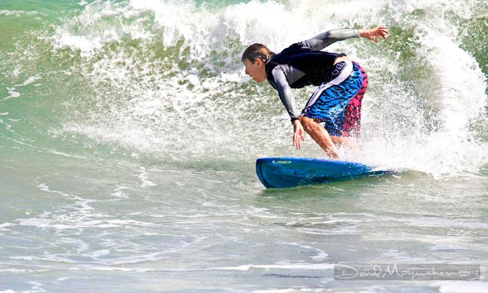 Steve_Surfing