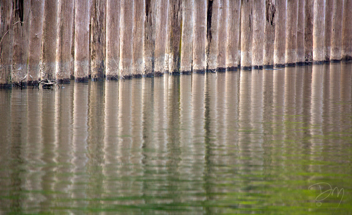 Piling_Reflections