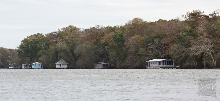 Apalach_Houseboat-4007