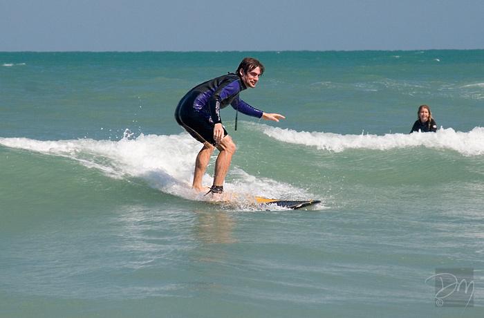 Hendrik_Surfing
