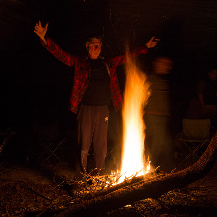 Jacques_Firemaster