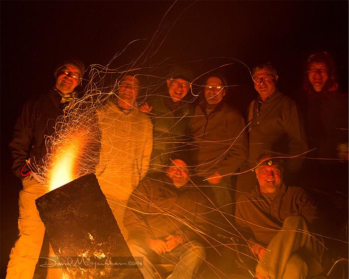 Fireside_Group
