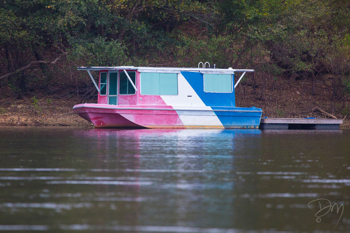 Apalach_Houseboat-3414
