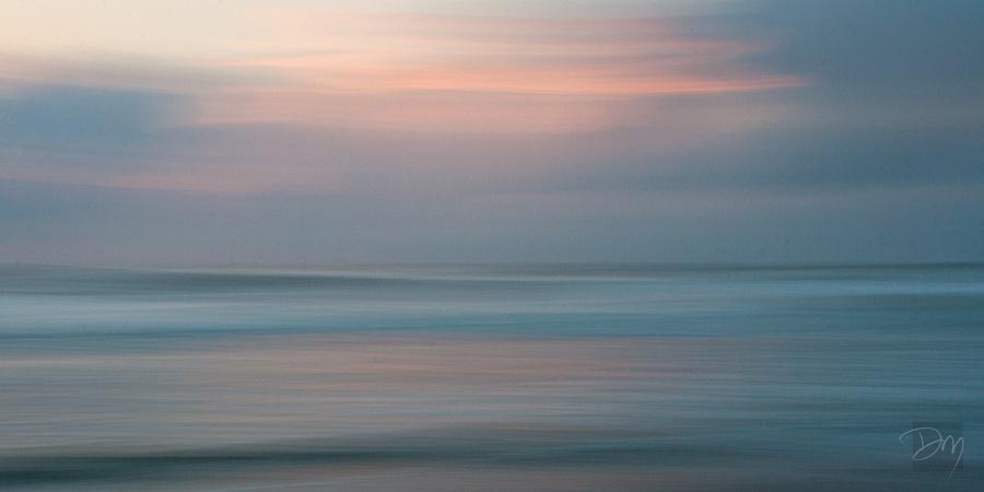 Atlantic_Abstraction